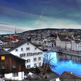 สวิสเซอร์แลนด์