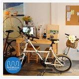 Pedalicious Bike & Bistro เอกมัย 12