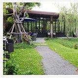 99 Rest Backyard Cafe'