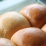 mu-i bakery & dimsum