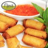 Flexi Cafe & Bistro
