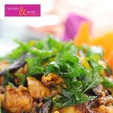 Curries & More by Baan Khanitha