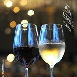 Wine Republic Bar & Bistro