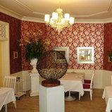 The Anna Restaurant & Art Gallery