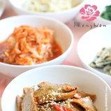 จองวอน
