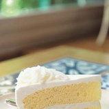 บัทเตอคัพ โคซี่ เยลโล คาเฟ่  (BUTTERCUP Cozy Yellow Café)