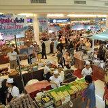 เดอะมอลล์ อร่อยไป เที่ยวไป ทั่วเมืองไทย ครั้งที่ 4