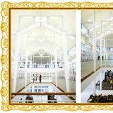 พิพิธภัณฑ์ล้านของเล่นฯ  MILLION TOY MUSEUM