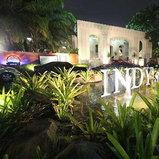 Indy Seabar Pub & Restaurant