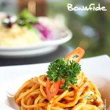 Bonafide Bar & Restaurant โบนาฟิเด้