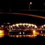 สะพานกรุงเทพฯ