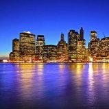 นิวยอร์ค