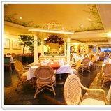 92 Cafe' & Bakery