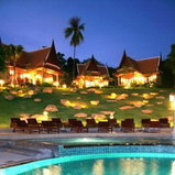 Banburi Resort & Spa