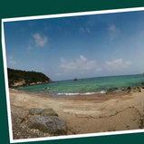 เกาะเต่า ซีวิว รีสอร์ต