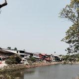 มนต์เสน่ห์เมืองกาญจนบุรี