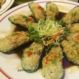 อาหารจีนเลิศรส ซ้งโภชนา