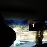 ยอดเขาเทวดา สุพรรณบุรี