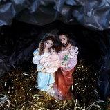 ประเพณีแห่ดาว เทศกาลคริสต์มาส สกลนคร