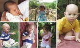 10 เทคนิคถ่ายภาพเด็ก