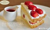 Cheesecake House & Restaurant