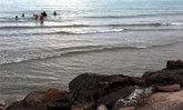 เที่ยวหาดปึกเตียน ตามรอยกวีเอก สุนทรภู่