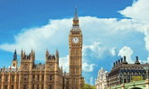 เหินฟ้าเที่ยว London ฟรี! กับ Travel Guard