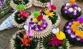เทศกาลลอยกระทง ปี 2555 รวมสถานที่จัดงานน่าไป!