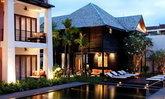โรงแรมยู เชียงใหม่ (U Chiang Mai Hotel)