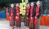 แซนโฎนตา สารทเดือนสิบ วัฒนธรรมบุญใหญ่แห่งอีสานใต้