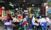 10 ตลาดใกล้กรุง ชม ชิม ชอป ของอร่อยให้จุใจ