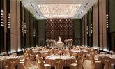 ขอเชิญคู่รักร่วมงานเวดดิ้ง โชว์เคส ณ โรงแรม ดิ โอกุระ เพรสทีจ กรุงเทพฯ