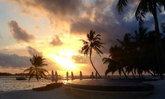 10 สุดยอดโรงแรม สำหรับชมพระอาทิตย์ตก