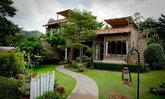 5 ที่พักยอดฮิต ติดอันอันดับ @ สวนผึ้ง ราชบุรี