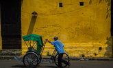 [Tummeng Travel] ขึ้นเครื่องบินไป นั่งรถไฟ ในเวียดนาม ตามถ่ายรูปเด็กแนว