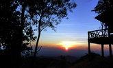 5 สถานที่ท่องเที่ยว ที่น่าพาหวานใจไปกระซิบรัก