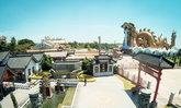 เที่ยวเมือง 'บรรหาร'  ย้อนความทรงจำดีๆ ที่สร้างไว้ให้ชาวสุพรรณฯ