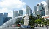 จำให้ขึ้นใจ.. 'สิ่งของต้องห้าม' นำเข้า..ประเทศสิงคโปร์