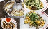 """""""ฉั่วคิมเฮง"""" ของอร่อยราคาถูก ยังมีอยู่ในโลก"""