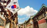 10 เหตุผลเด็ดๆ ที่เราควรไปเกาหลีให้ได้สักครั้งในชีวิต