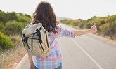 10 เมืองสุดสวย ที่สาวโสดควรค่าแก่การออกไปแบ็คแพ็ค...ท่องโลกกว้าง