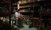 """""""ชุมชนอุทยานตำนานศิลป์ วันสังคโลก ครั้งที่ ๑"""