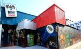 พิพิธภัณฑ์แบทแคท มิวเซียม แอนด์ ทอยส์ ไทยแลนด์