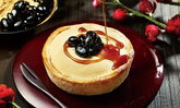 PABLO ออกทาร์ตถั่วดำ+ผงถั่วเหลืองคินาโกะรับปีใหม่ วางจำหน่ายแค่ 9 วันเท่านั้น!