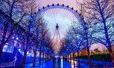 13 เรื่องจริง ลอนดอนอาย ที่หลายคนไม่รู้