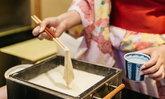 ฟินเหมือนอยู่ญี่ปุ่น! Umenohana จัดกิจกรรมชวนใส่ยูกาตะ พร้อมอร่อยกับเซ็ตปูทาราบะ