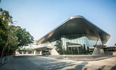 7 สิ่งที่ต้องมาชมสักครั้งในชีวิตที่สยามเจมส์ เฮอริเทจ  พิพิธภัณฑ์และศูนย์การเรียนรู้อัญมณีไทยสุดล้ำ