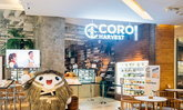 เปิดแล้ว! CORO Harvest ร้านอาหารจากฟาร์ม CORO Field ที่เสิร์ฟผักผลไม้ที่สดที่สุดในกรุงเทพฯ