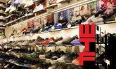 'ใครๆ ก็ไปฮ่องกง' ตะลุยแหล่งรองเท้าย่านมงก๊ก ถูกดี ของ Sale เพียบ แฟน Adidas, Nike, Reebok, Puma ห้ามพลาด