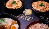 ตำนานความอร่อยบทใหม่ระดับพรีเมียม  ที่ชาบูตง  พร้อมให้คุณลิ้มลองได้แล้ว